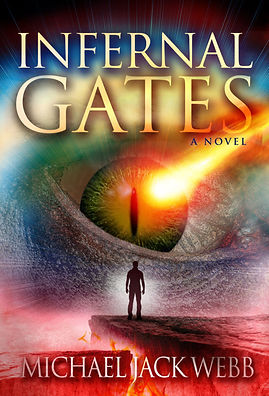 Infernal-Gates.jpg