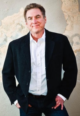 Michael-Jack-Webb.jpg