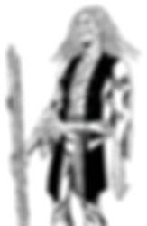 5 Solemsiel - Roakin.jpg