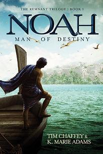 Noah - Cover.jpg