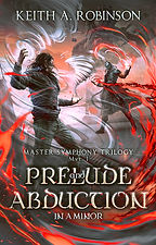 1 Prelude and Abduction final front cover.jpg