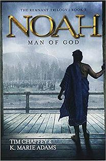 Noah 3 - Cover.jpg