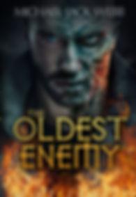 Oldest-Enemy.jpg