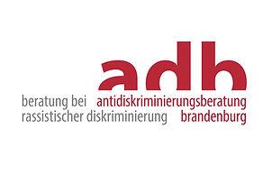 ADB_mit Untertitel.jpg