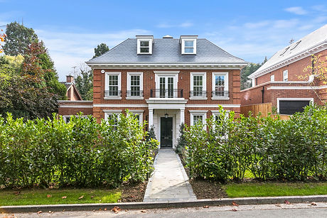 Greenwood-Park,-Coombe-Estate,-Kingston-