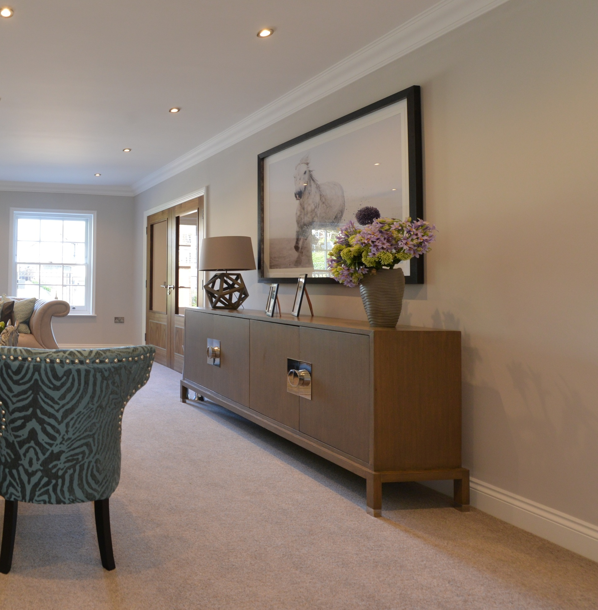 House in Chigwell 4.jpg