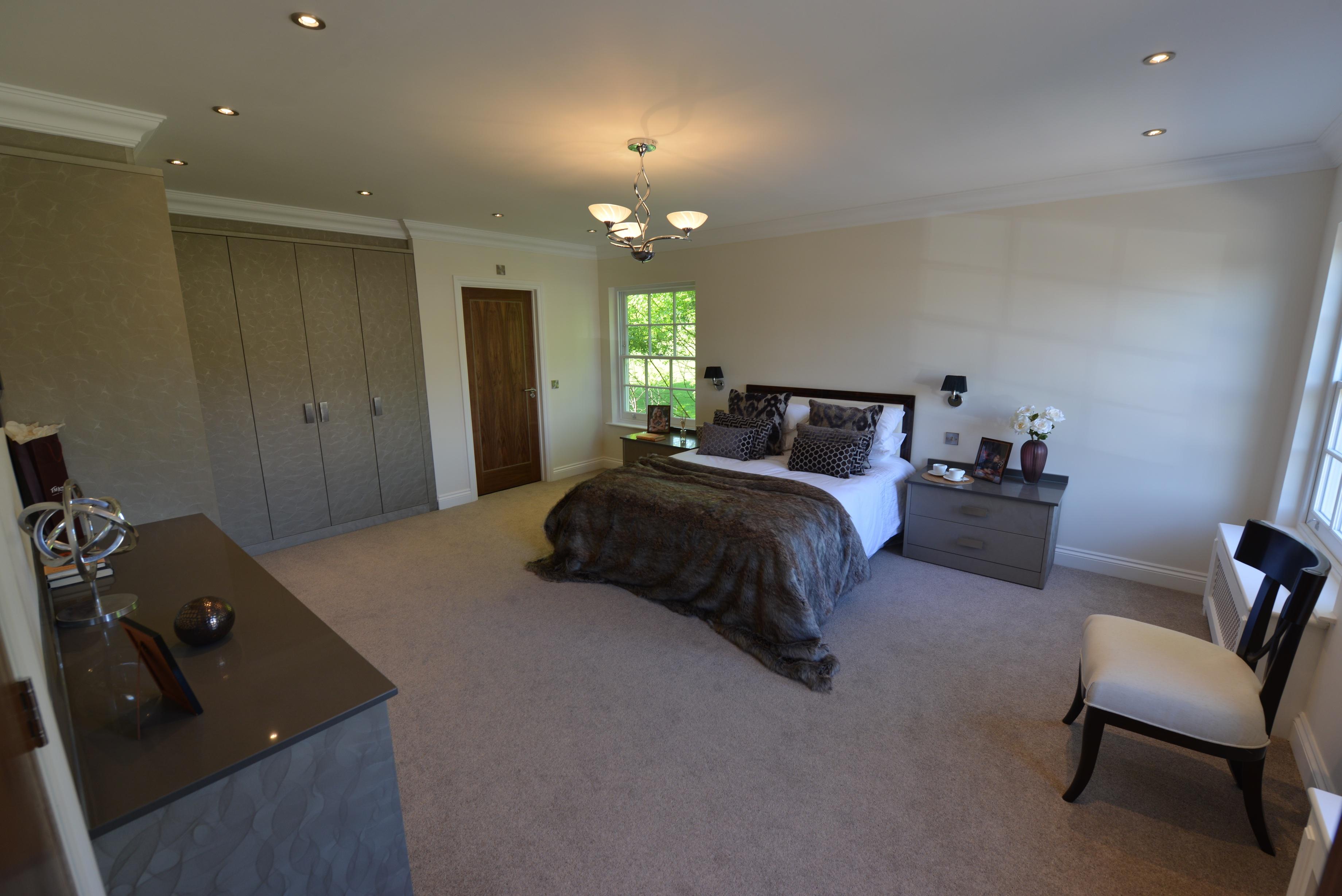 House in Chigwell 37.jpg