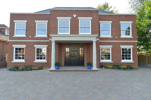 House in Chigwell 60.jpg