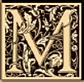maison-logo1_edited.png
