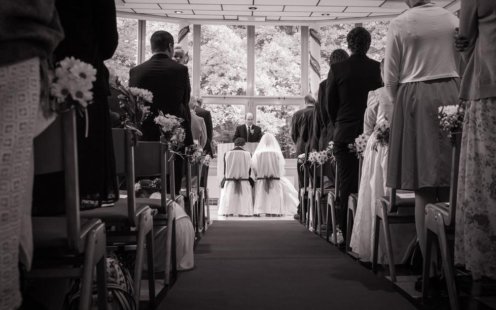 S-Thyes-Fotografie_HochzeitReportage-007