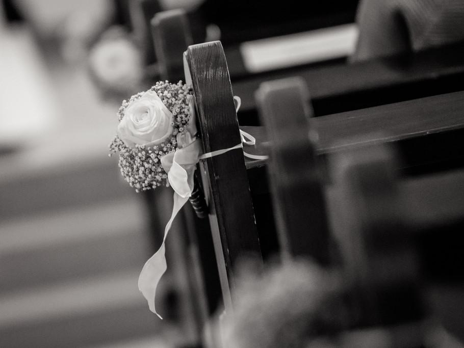 S-Thyes-Fotografie_HochzeitReportage-022