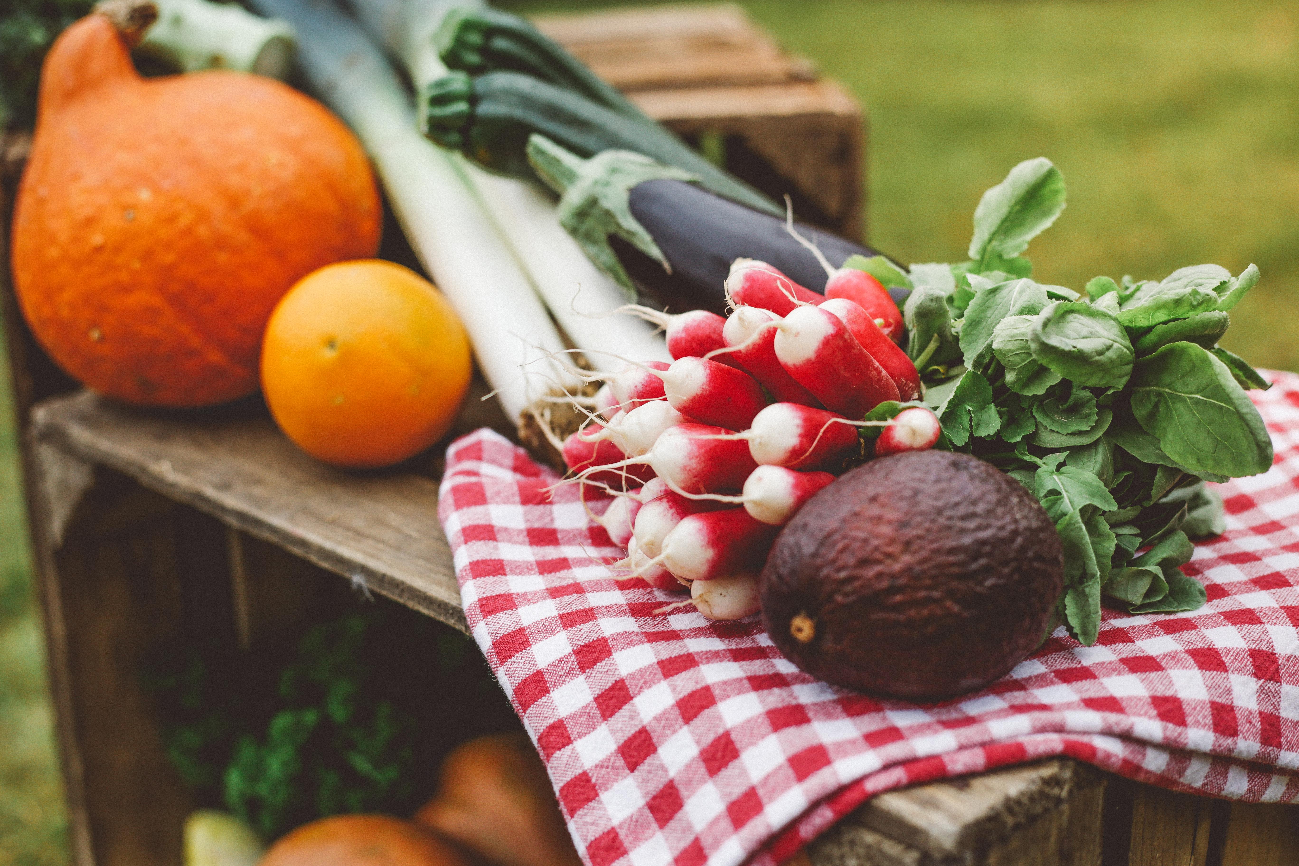 mes-legumes.com  Fruits  Légumes  Livraison à Domicile  Lyon