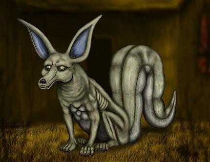 Th Fox