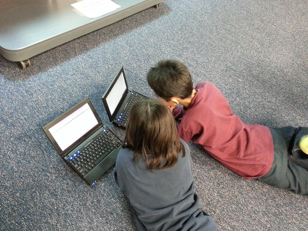 Online Maths and English tutor in County Donegal