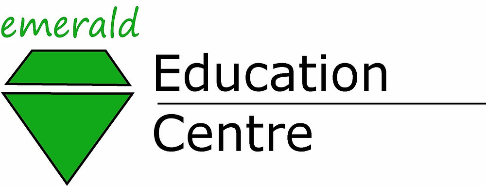 Emerald Education Centre, Bundoran, Donegal