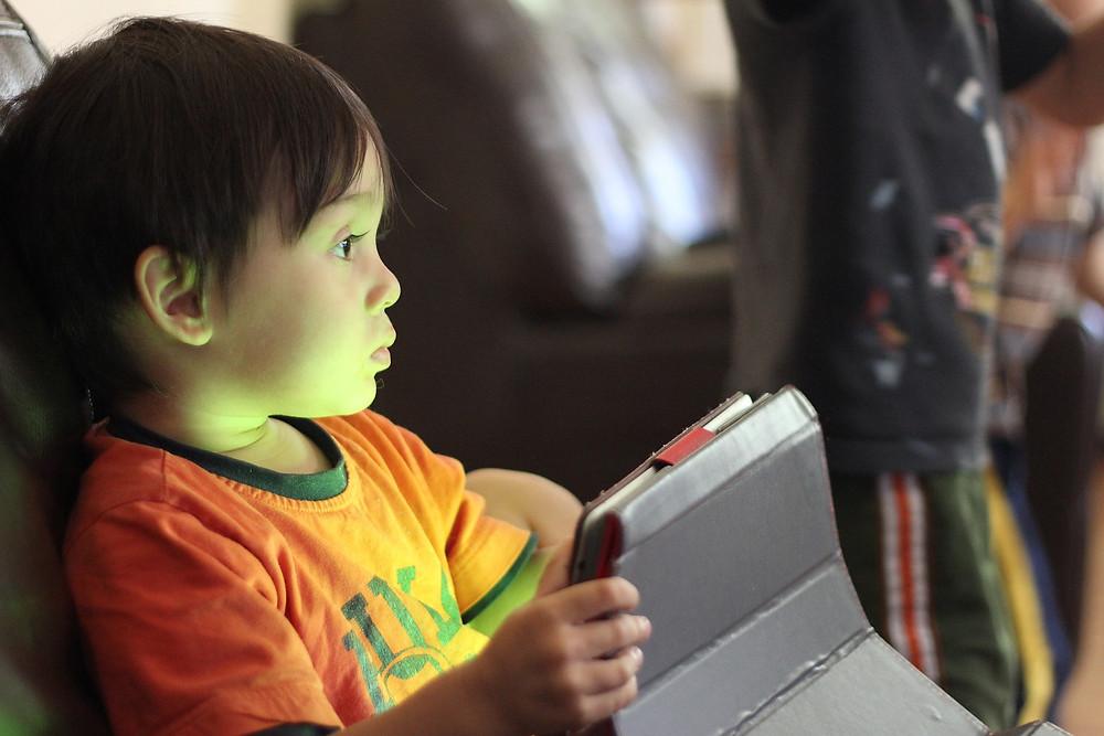 online tutoring Donegal