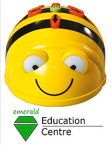 Emerald Education Centre - Bee-Bot