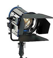 12.Stufenlinse 2kW.jpg