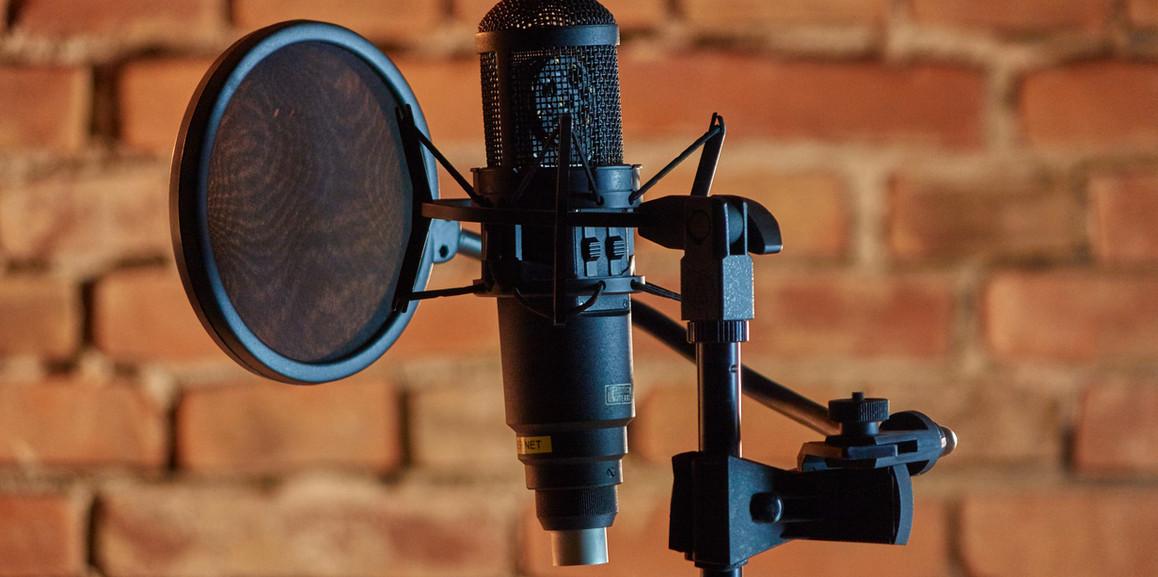 Recording studioDSC00209.jpg