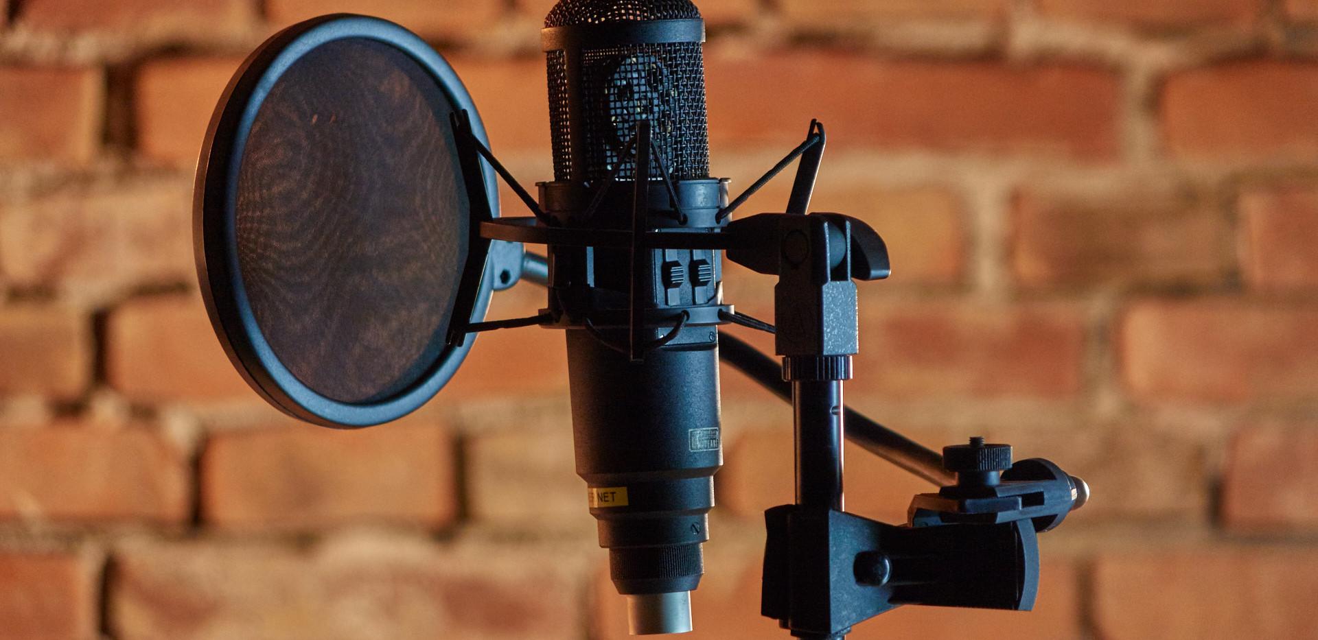 TonstudioDSC00209.jpg