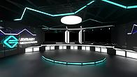 TV_Studio_avbaby_scene_v1_camera1_1920x1