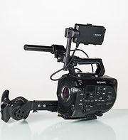 1.Sony FS7.jpg