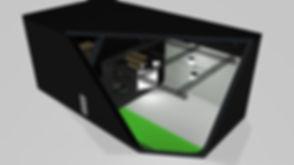 AVbaby Mediastudios Visualisation