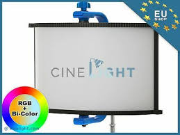 2.CineLED Curved.jfif