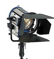 9.Stufenlinse 350 W.jpg