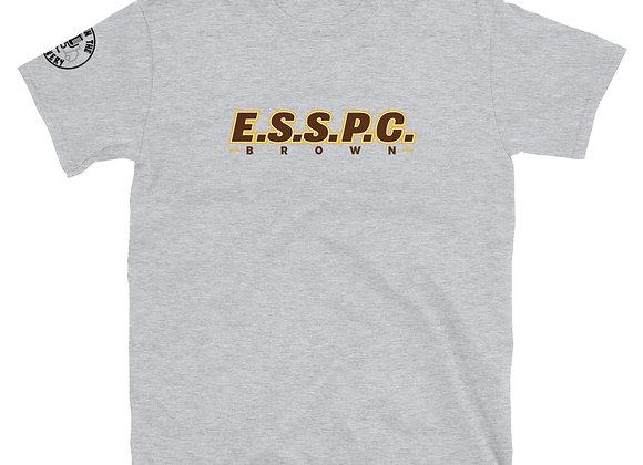 ESSPC Brown