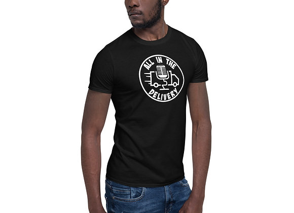 AITD T-Shirt