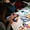 Thumbnail: Paint & Pinot for Guys and Gals with Heather B