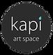 Kapi Logo black.png