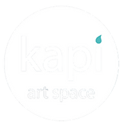 logo white website7.png