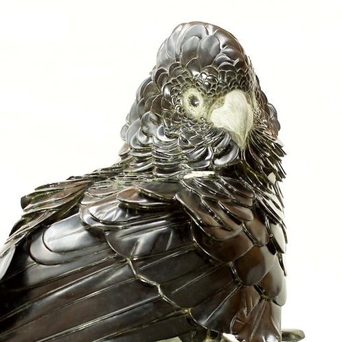 Olivier Neukom   Spirid Bird