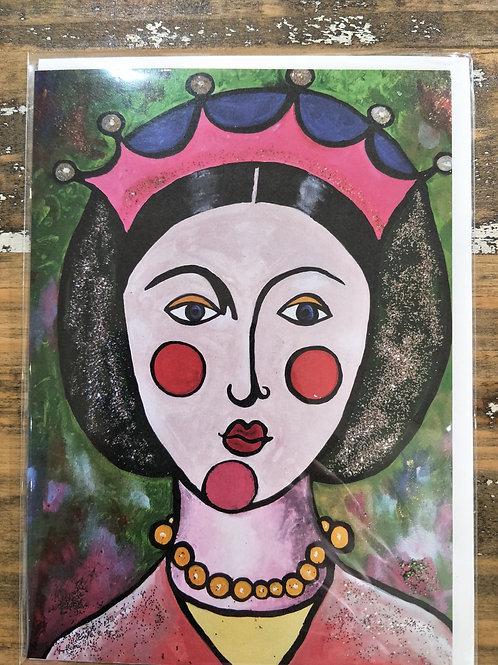 Elizabeth Taylor | Martha's Princess
