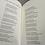 Thumbnail: John Englezos | Poetry