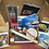 Thumbnail: The Painting Pack Project - Gift Box