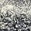 Thumbnail: Heather Bradbury   Spring Rain
