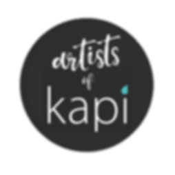 artists of kapi logo.png