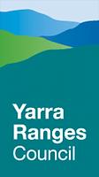 yarra-logo.png