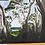 Thumbnail: Warburton Painting Class - 10:30 - 1:00pm Tuesdays