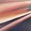 Thumbnail: Heather Bradbury | Be Still