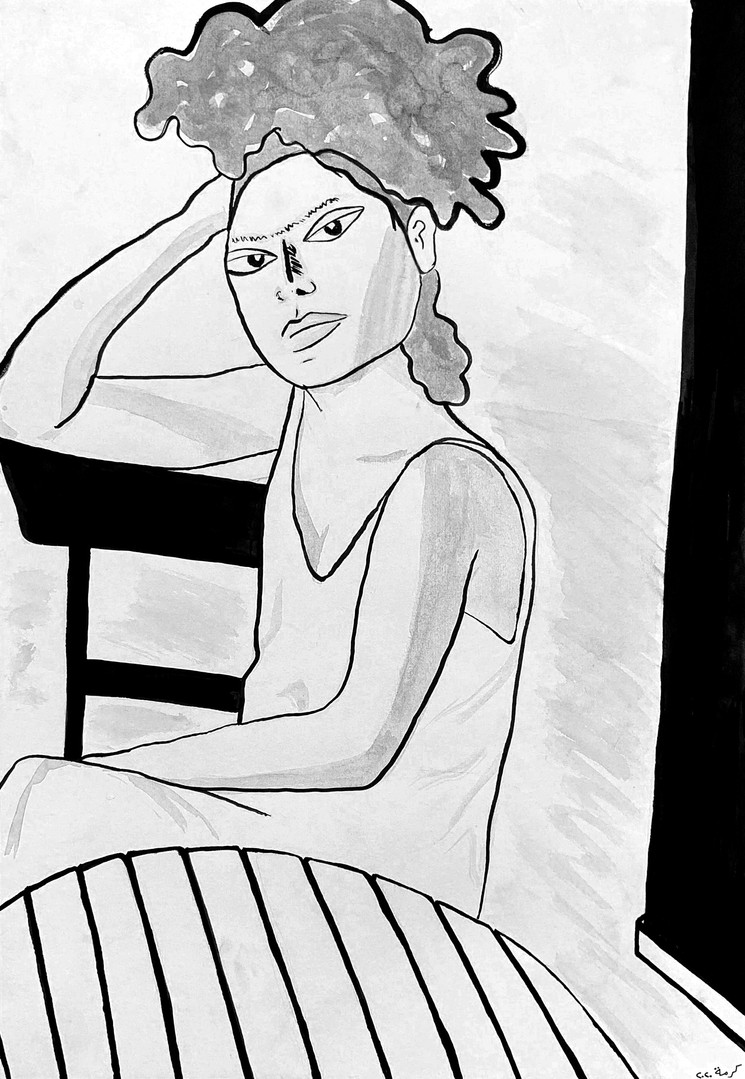Ink-Portraits-3.jpg