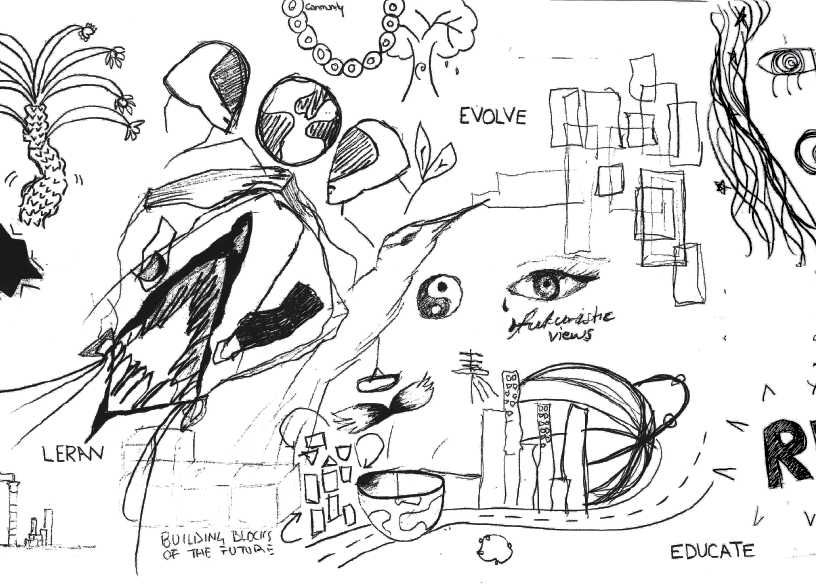 Intimate Sessions Sketches-02.png