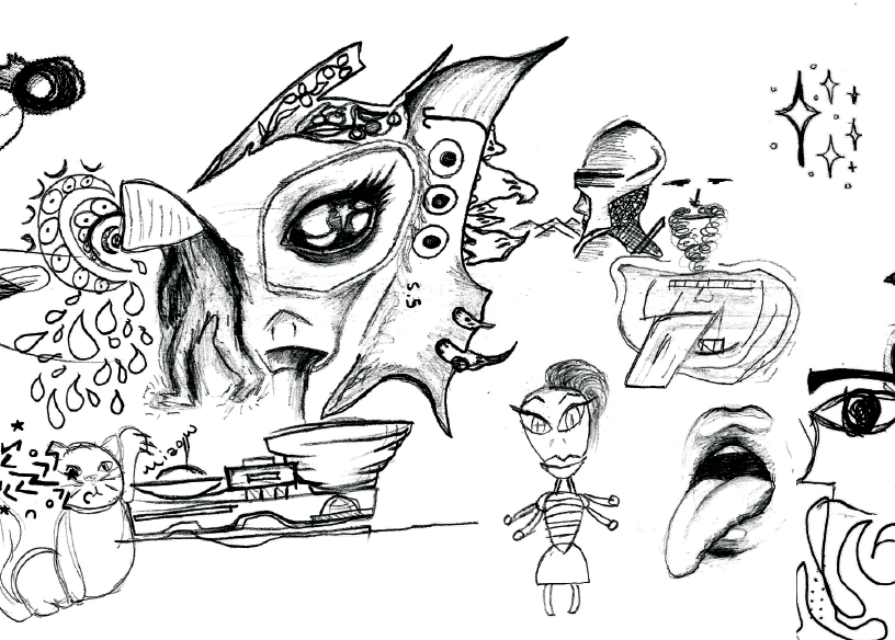 Intimate Sessions Sketches-04.png