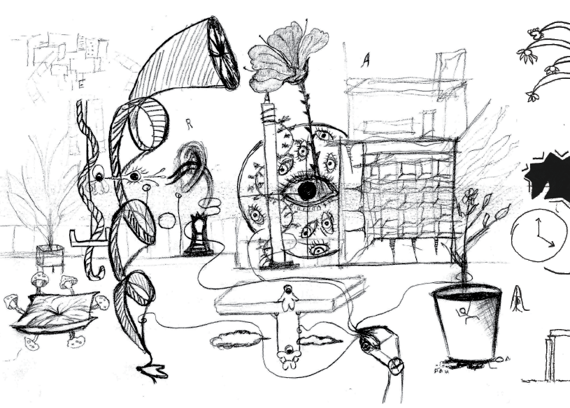 Intimate Sessions Sketches-01.png