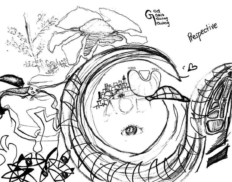 Intimate Sessions Sketches-05.png