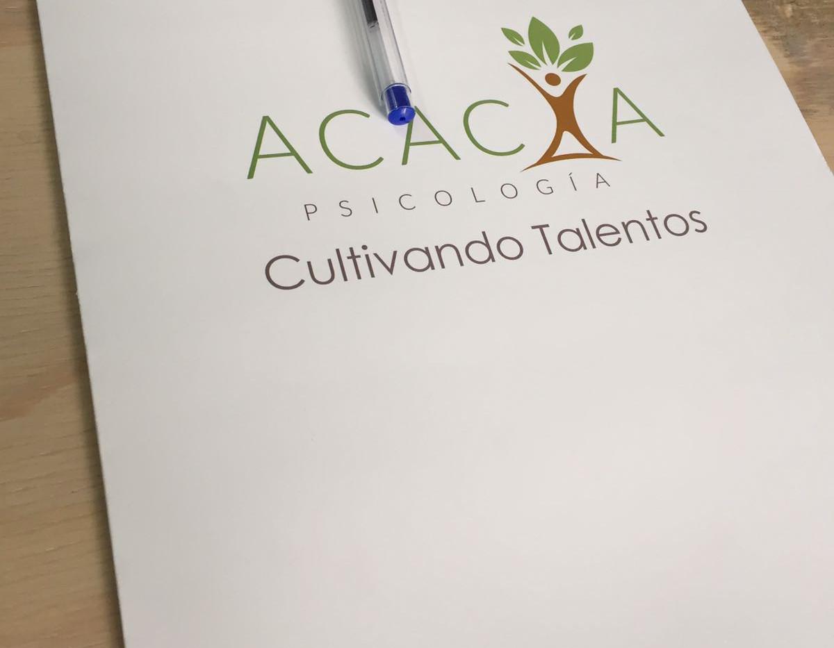 OTEC Acacia Capacitacion