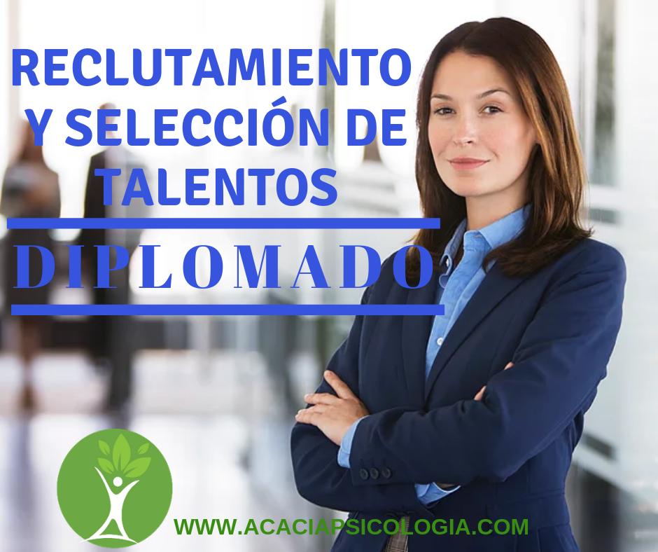 reclutamiento_y_SELECCIÓN_de_personal.pn